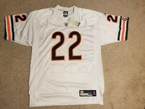 Reebok Matt Forte NFL Jerseys for sale | eBay