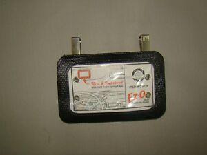 sunvisor mount registration holder insurance card holder sun visor registration