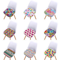Fashion Style Cotton Seat Pad Outdoor Dining Room Home Garden Sofa Chair Cushion