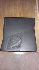 Microsoft Xbox 360 Kinect Bundle 250GB Glossy Black Console