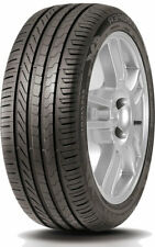 TYRE SUMMER ZEON CS8 XL 215/50 R17 95W COOPER