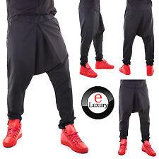 Pantalone Jeans Turca Uomo Slim Fit per Giacca Camicia Cardigan elasticizzato P9