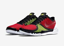 Nike Free Trainer 3.0 V4 Men's Running Shoes Size 11.5