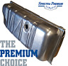 Spectra F47A Gas Fuel Tank for 66-68 Ford & Mercury 67-70 Thunderbird