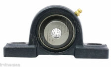 Pillow Block Mounted Ball Bearing = SYP100 SYP100-2 SY100 SY-1FM SY-1TM YAS-1
