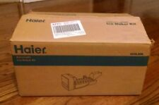 NEW HAIER H16LMK Add-On Automatic Ice Maker Kit FREE SHIPPING For HT21TS80