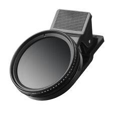 37mm camera lens CPL smartphone neutral density  circular polarizing filter D3T8