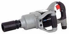 "AIR NESCO NP-795  1"" Drive Short Anvil Impact Wrench"