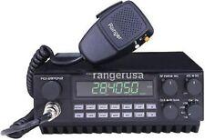 RCI 2970N4 DX AM-FM-SSB-CW 10 & 12 Meter Mobile Ranger Radio
