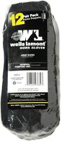 Wells Lamont Work Gloves Jersey Gloves 12 Pair Pack Size Large General Purpose