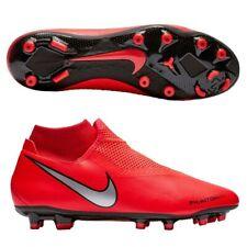 Nike Phantom VSN Academy Dynamic Fit FG/MG   UK 9 EU 44 US 10   AO3258-600
