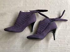 Zu Boots Heels Shoes