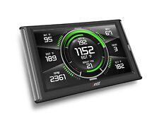 85400 Edge Evolution CTS2 Diesel Tuner Programmer & Monitor Ford Chevy GMC Dodge