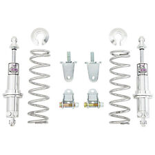 Viking® Warrior Rear Coil Over Shocks 1994-04 Ford Mustang (ex. Cobra w/IRS)
