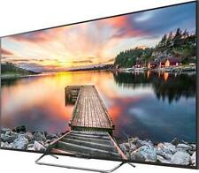 "Deal 18: New Imported Sony bravia 55"" KDL-55W800C Full HD LED TV"