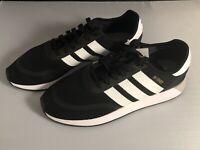 Adidas Originals N-5923 Men's Shoes Size US 11.5 Black White