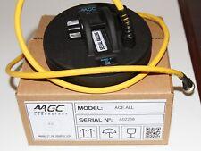 "Magic 5"" Dd Search coil for Garrett Ace 150/200i/250/300i/350/400 i/Euro"