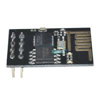 2PCS ESP8266 Esp-01 WIFI Wireless Transceiver Module Send Receive LWIP AP+STA
