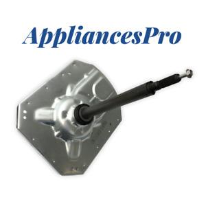 Whirlpool Washer Transmission Gear Case W11454741 W10473144 W10870910 W11255272