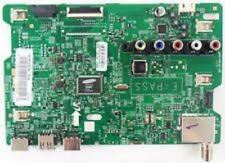 Samsung UN40K5100AF LED TV Main Board- BN94-10855R