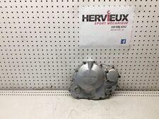 Honda Trx 400 Ex  Right Crankcase Cover 99-04 Trx 400ex  7032711L