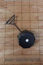 GAS FUEL CAP HOMELITE TRIMMER ST145 ST155 AP125 MB1000 Yardvark Yard Broom
