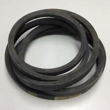 Thermoid C144 Power Transmission V-Belt Made In USA NEW