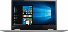 """Lenovo Yoga 720  13.3"""" FHD Touch - 8th Gen i5-8250U - 8GB - 256GB SSD 81C3000LUS"""