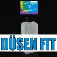 Düsen Fit für REINIGUNGSPATRONEN Reiniger für Canon HP Brother Epson Patronen