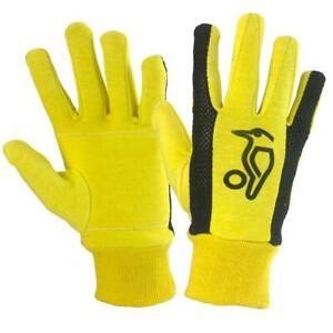 Kookaburra Wicket Keeping Inner Gloves