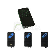 Telecomando compatibile FAAC TM1 TM2 TM3 TM300 TM433 330 mhz 433