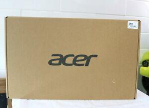 """Acer Notebook  - 15.6"""" Aspire 3 Celeron/8GB/128GB A315-34"""