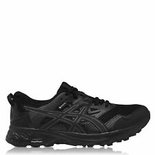 Asics Gel Xpress Trail Running Shoes Mens Gents Laces Fastened