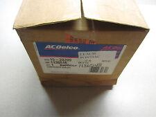 GM 1136548 Compressor Assy 15-20209