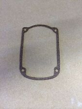 Gravely - Fairbanks Morse Magneto Cap Gasket