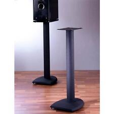 "VTI DF Series Speaker Stands (Pair) Height 24"""