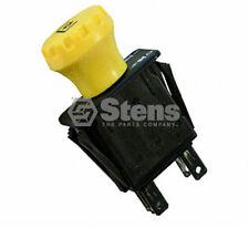 PTO SWITCH JOHN DEERE MOWER AM-118802 AM118802 LX173 LX176 LX178 LX188 AND MORE