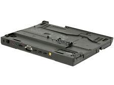 Lenovo ThinkPad UltraBase Dockingstation X200 X200S X201 X201i X201S