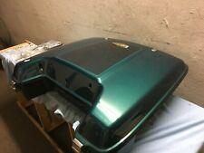 Top Case original Honda GL 1500 SC22 Goldwing  91-00 n-V-7.029