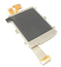 Sony Ericsson W205 W205i LCD Display Bildschirm Screen TFT Anzeige