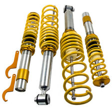 Coilovers Suspension Shocks Absorber for BMW E39 530 535 540 5 Series 1997-2003