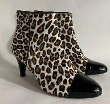 Hobbs Women's Animal Print for sale | eBay