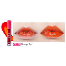 [ETUDE HOUSE] Dear Darling Water Gel Tint 4.5g 14 Color / Moistly and vividly