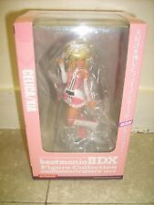 STATUETTE BEATMANIA IIDX remix Vol.2: XIATIAN(H=13cm) KONAMI Figure Collection