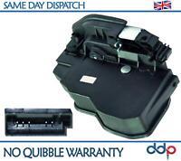 Rear Left Door Latch Actuator For BMW 1 2 3 4 5 6 7 Series, X1 X3 X6 Z4 Roadster