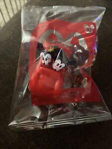 McDonald's Happy Meal Toy - 2020 Disney Mickey and Minnie's Runaway Railway #10