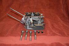 60363 Predator 212cc Loncin 210FA Hemi Engine Cylinder Head - Brand NEW