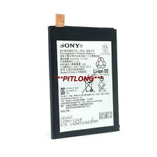 SONY XPERIA Z5 1LCP5/59/77 2900MAH HIGH QUALITY BATTERY--FREE TOOLS