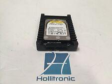 Western Digital WD VelociRaptor 300GB 10K RPM 16MB SATA 3.0Gb/s Hard Drive