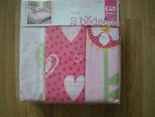Hearts NEXT Bedding Sets & Duvet Covers for Children